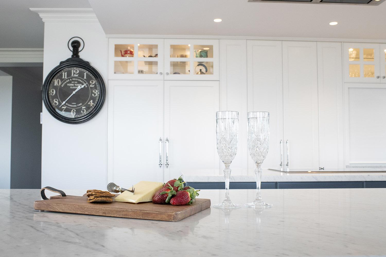 30 Years Rochet Kitchens