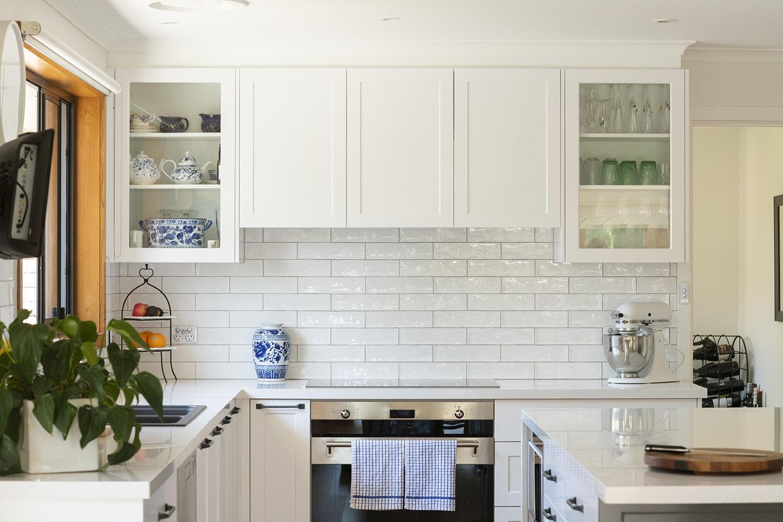 Kitchen Renovations Berwick