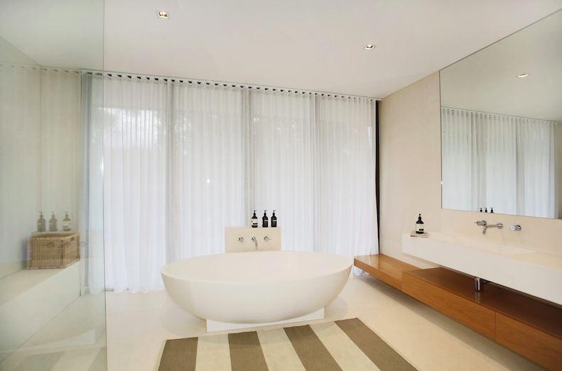 Bathroom Cabenits Berwick
