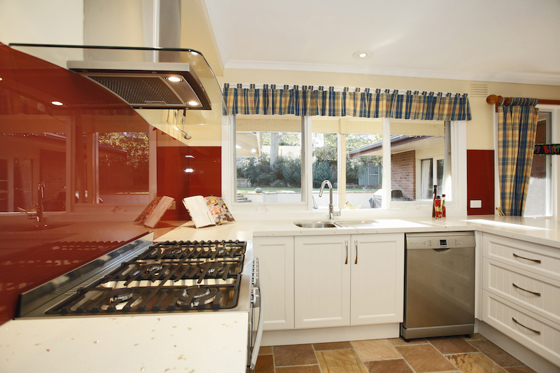 Rochet Kitchens, Kitchen renovations Berwick
