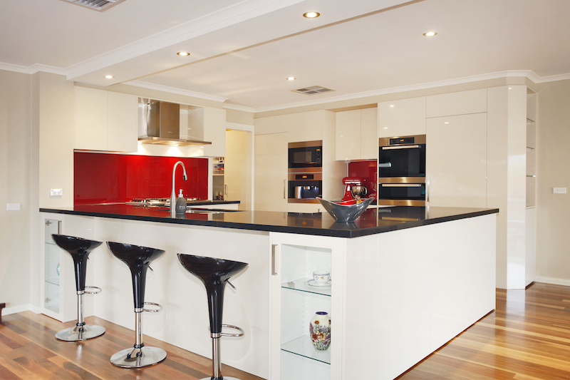 Rochet Kitchens, Kitchen renovations Berwick